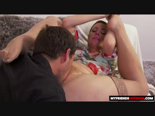 Sovereign syre, tyler nixon  my friend's hot mom  nov 15, 2018 new : american, big ass, blow job, brunette, caucasian  hd