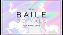 S4TAN - Baile do Vale (feat. Kaya Conky)