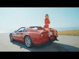 Ciao - Sindela (Sergey Kutsuev Remix)