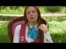 ПАЦАНКИ 3 АННА ГОРОХОВА: я не выиграла этот проект!