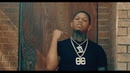 Yella Beezy - Keep It On Me