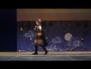 Hai to Gensō no Grimgar: Shihoru — Lentrery Fair