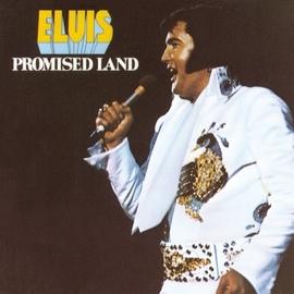 Elvis Presley альбом Promised Land