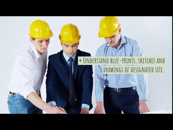 General Foreman UAE Job Openings