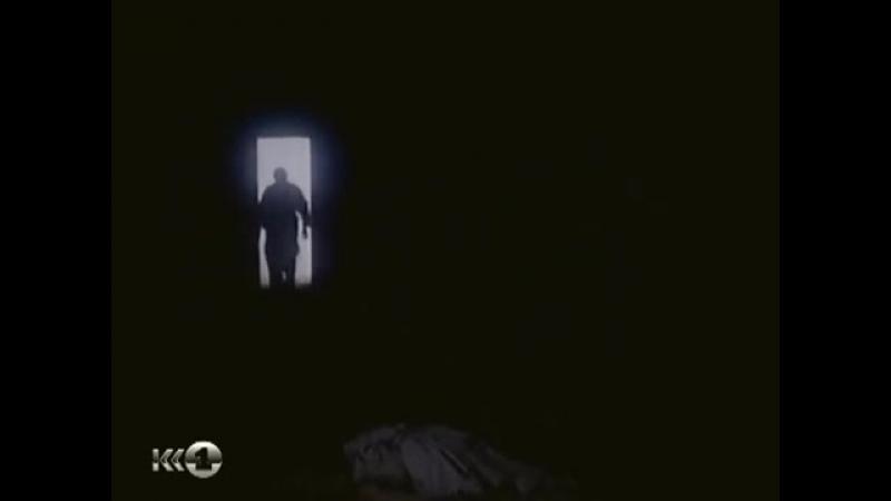 13-й апостол (1988) — советский фантастический фильм. Экранизация Р. Брэдбери «Марсианские хроники».
