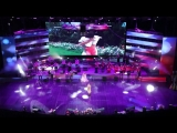 Dildora Niyozova - Ko'zlaringga nur bolay nomli konsert dasturi 2018