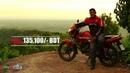 Hero Achiever 150 Review By Team BikeBD