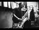 John Coltrane 4tet Live at The Jazz Gallery, NYC July 1960