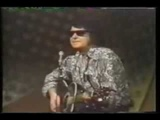 Roy Orbison In Dreams live acoustic