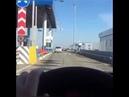 «200 рублей Да идите вы в жопу» В Краснодарском крае тестируют платные участки трассы М4 Дон