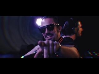 Dimitri Vegas & Like Mike vs W&W - Crowd Control (3 Are Legend Remix)