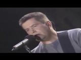 Любэ - Главное - Что Есть Ты У Меня (Концерт 10 Лет Любэ В СКК Олимпийский 13.05.2000)