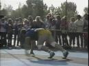 1982 - Самый сильный человек планеты - World's strongest man