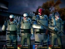 Payday Crime War gameplay by StarMac