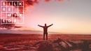 Universal Solution - Pressure Point (Mcvinski Remix) [Silk Music]
