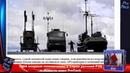 США впервые «отключили» в С ирии русский РЭБ ➨ Новости мира ProTech