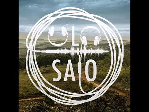 Ula Salo — A World Away