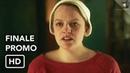 "The Handmaid's Tale 2x13 Promo ""The Word"" (HD) Season 2 Episode 13 Promo Season Finale"