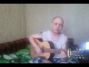 Из темноты муз и сл А С Шахтарова