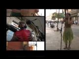 Chanda Mama _ Playing For Change _ Song Around The World_HIGH.mp4
