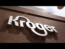 Kroger grocery stores to stop accepting Visa credit cards