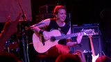 IRON MAIDEN - Fear of the Dark (Acoustic) Live - Thomas Zwijsen Nylon Maiden