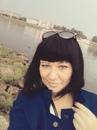 Катерина Кириллова