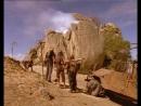 Грозовые камни 14 я серия Австралия