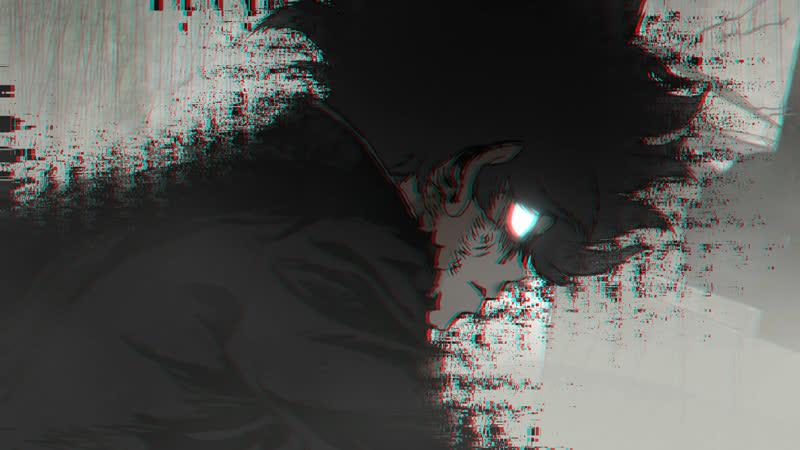 Mob Psycho 100 (EP08) - Ярость Кагеямы 100