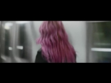 Against The Current - Almost Forgot (2018) (Pop Rock)