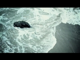Cosmic Gate feat. Emma Hewitt - Be Your Sound (Official Music Video)
