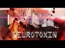 Убить Сталкера ~ Neurotoxin Яой