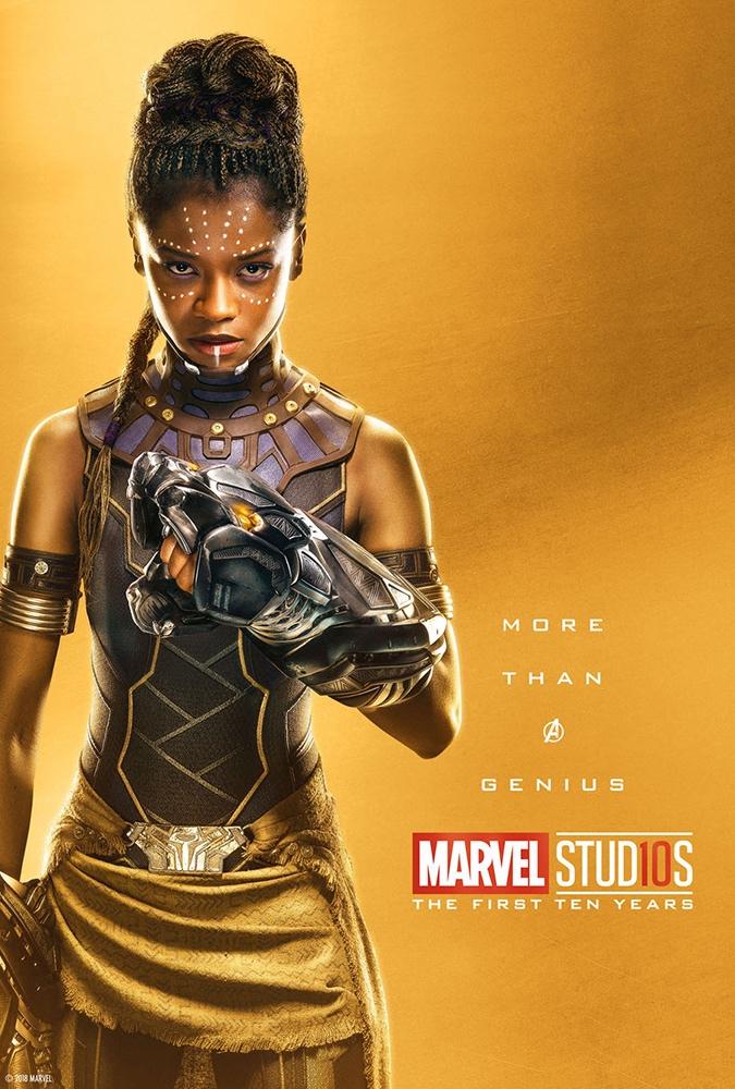 Franchise Marvel/Disney #3.2 - Page 17 Rgmxv_GldFo