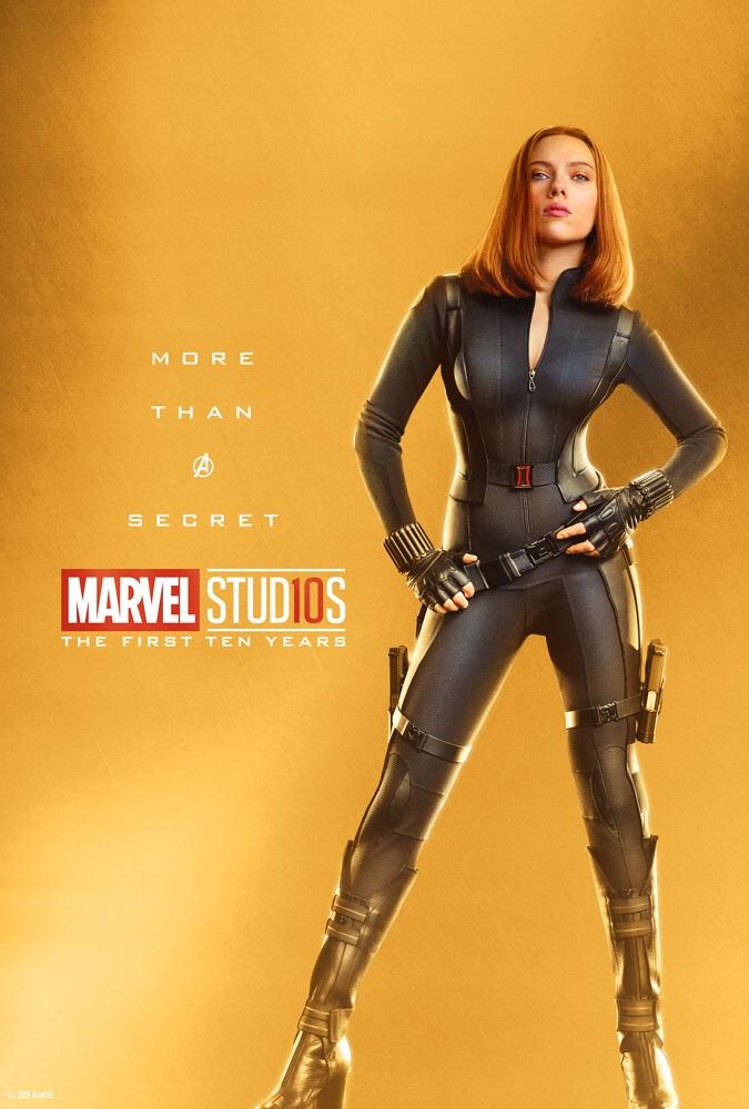 Franchise Marvel/Disney #3.2 - Page 17 ZKL_8sPs7-g