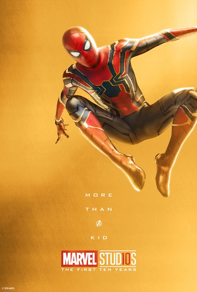 Franchise Marvel/Disney #3.2 - Page 17 Dvavi6HBRnY