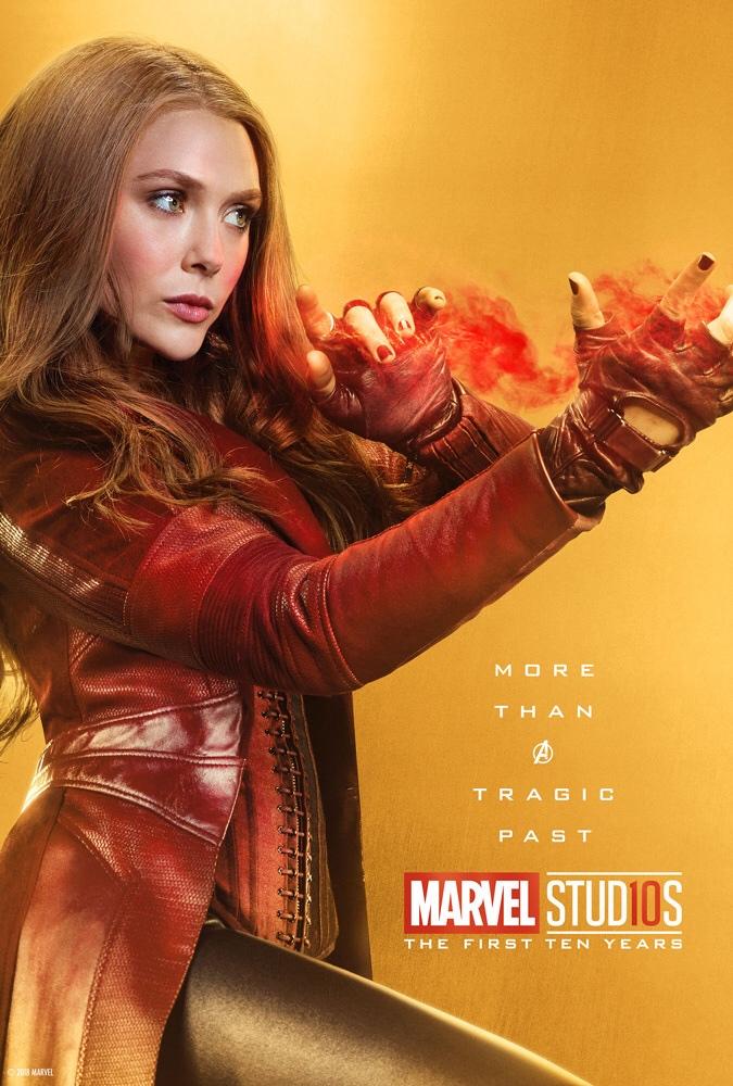 Franchise Marvel/Disney #3.2 - Page 17 VGhL8_ldjvk