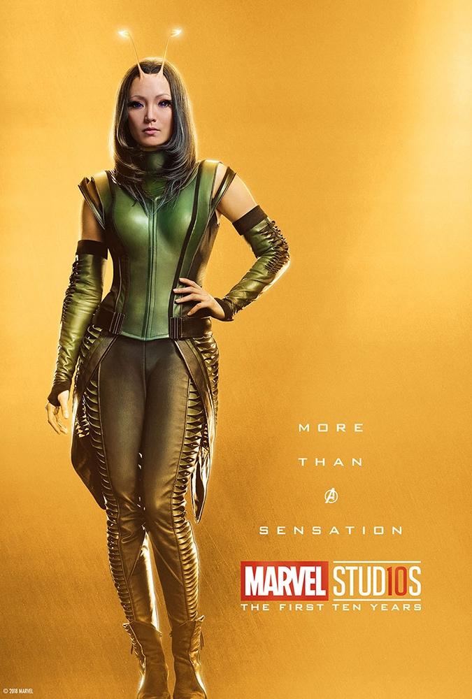 Franchise Marvel/Disney #3.2 - Page 17 KbWaHtdx2rA