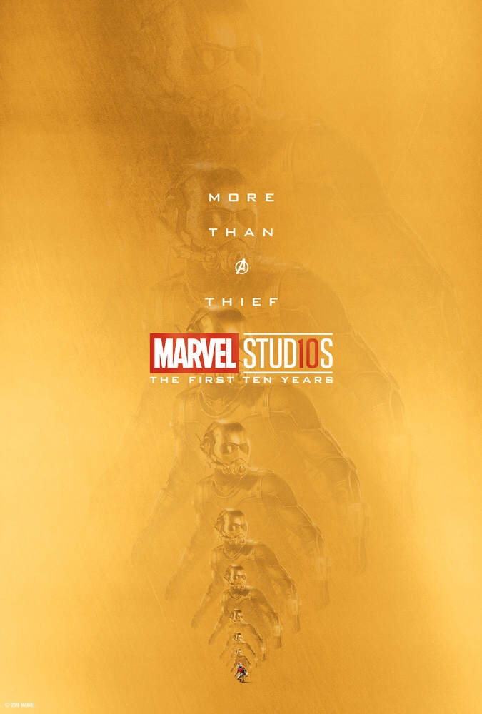 Franchise Marvel/Disney #3.2 - Page 17 MOtDYGRYhss
