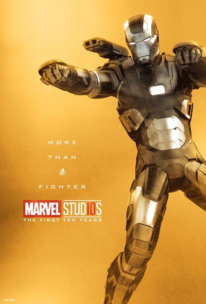 Franchise Marvel/Disney #3.2 - Page 17 CyJQWKsdstk