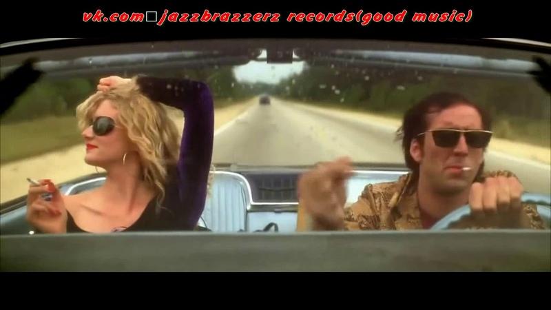 Afrojack BROHUG feat. TITUS - Let It Rip (DES3ETT Remix) » Freewka.com - Смотреть онлайн в хорощем качестве