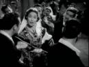 Lolita Torres- La Edad del Amor -Charra de Salamanca