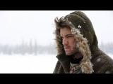 Long Nights - Eddie Vedder (Into the Wild Music Video)