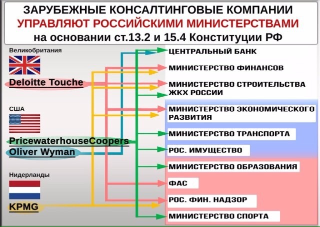 https://pp.userapi.com/c850020/v850020058/42e3f/SQDW4ex_5Qc.jpg