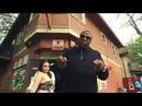 Aktual ft B Legit Zay Money EDIDON Regardless Music Video Dir Jae Synth