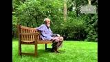 А Солженицин (Что делать молодым в России)