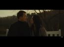 МОХИТО - Слёзы солнца Официальное видео
