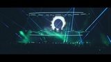 Orbital - Tiny Foldable Cities (Live at Hammersmith Apollo, 2nd December 2017)