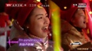 2019BTV跨年冰雪盛典——小哥哥迪玛希变深情王子,献唱《Screaming》为爱如痴如狂
