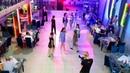 КОЛЛЕКЦИЯ ДИЗАЙНЕРСКОЙ ОДЕЖДЫ от РЭМ: XS PARTY-ПИРАТСКАЯ ВЕЧЕРИНКА АнатолийКлимович