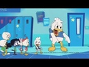 DuckTales - More Of This Guys,More Mistery, More In September (Promo)